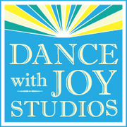 Dance With Joy - Dance Instruction - 7981 SE 17th Avenue, Portland, Oregon, 97202, USA