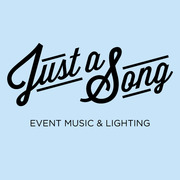 Just A Song-  DJ Entertainment - DJs, Bands/Live Entertainment - P.0. Box 277, Easton, CT, 06612, USA