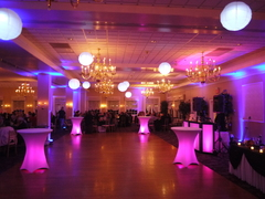NuImage Entertainment - Attractions/Entertainment, DJs, Bands/Live Entertainment - 286 Park Street, Suite 9, North Reading, MA, 01864