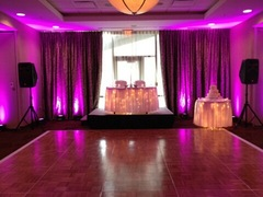 Embassy Suites Buffalo - Hotels/Accommodations, Reception Sites, Ceremony & Reception - 200 Delaware Ave, Buffalo, NY, 14202, USA