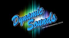 Dynamic Sounds - DJ - 71 Toombs Street, Moncton, NB, E1A 3A4, Canada