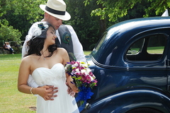 DeFord Photography - Photographers - 5548 Sidney Rd SW, Port Orchard, WA, 98367, USA