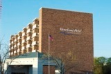 Riverfront Hotel Grand Rapids - Hotels/Accommodations, Reception Sites - 270 Ann Street NW, Grand Rapids, MI, 49504