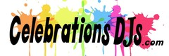 Celebrations DJs - DJs, Coordinators/Planners - PO Box 110238, Palm Bay, FL, 32911, USA