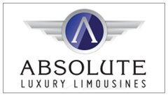 Absolute Luxury Limousine Service - Limo Company - River Oaks, Houston, Tx, 77007