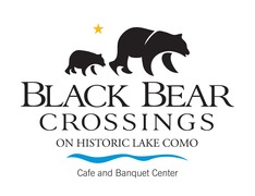 Black Bear Crossings on the Lake - Reception Sites, Ceremony Sites, Coffee/Quick Bites, Ceremony & Reception - 1360 N Lexington Pkwy, St. Paul, MN, 55103, USA