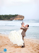 A Heavenly Hawaiian Wedding - Coordinators/Planners, Officiants - PO Box 1167, Kalaheo, HI, 96741, US