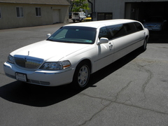 BEST OF TIMES LIMOUSINES, INC. - Limos/Shuttles, Limos/Shuttles - 236 W. Broad Street, Hatfield, PA, 19440, USA