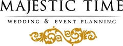 Majestic Time - Coordinators/Planners, Invitations - 3000 S. 31st Street, Suite 205 (Charter Building), Temple, TX, 76502, Bell