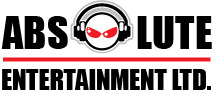 Absolute Entertainment Ltd. - DJs, Photo Booths - 9211 Norum Rd, Delta, BC, V4C7B6, Canada