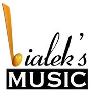 Bialek's Music - DJ - 932 Hungerford Drive #3, Rockville, Maryland, 20850, USA
