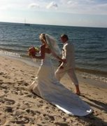 weddingsbydesign.info - Officiants, Coordinators/Planners - 142 Brier Lane, Brewster, Massachusetts, 02631, USA