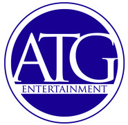 ATG Entertainment - DJs, Photo Booths - 3950 Campus Ridge Road, Suite B, Matthews, NC, 28105