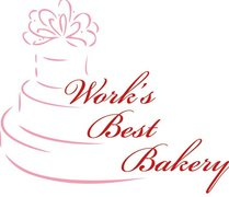 Work's Best Bakery - Cakes/Candies Vendor - 301 S. Beckley Station Road, Louisville, Kentucky, 40245, United States
