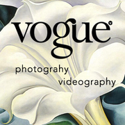 Vogue Video and Photography - Photography - Suite 1, 21 Manning Rd, Double Bay, NSW, 2028, Australia