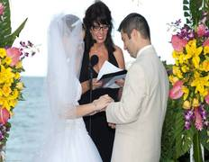 RomanticVows.com - Invitations Vendor - 2244 Parkwood Blvd., Eureka, CA, 95503, USA