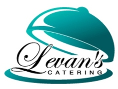 Levan's Catering - Caterers - 910 Belle Ave # 1080 - 1090, Winter Sorings, Florida, 32708, USA