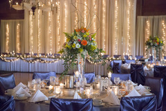 Forest Hills Country Club - Reception Sites, Caterers, Coordinators/Planners - 5135 Forest Hills Rd, Loves Park, IL, 61114, United States