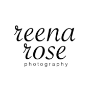 Reena Rose Photography - Photographer - Bayonne, NJ