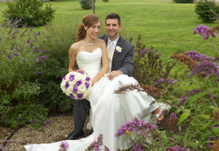 Judson Miller Photography - Photographer - Plymouth , Mi, 48170
