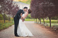 Essence Photography - Photographers, Photo Sites - Redding, CA, 96001