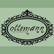 Ottemann Photography - Photographers, Photo Booths - 505 Central Ave, Nebraska City, NE  , 68410, USA