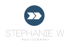 Stephanie W. Photography - Photographers, Photo Sites - 4437 Timber Hollow Way, Jacksonville, Florida, 32224, United States