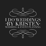 """I Do"" Weddings by Kristen - Coordinator - Melbourne/Vero Beach, Florida, United States"