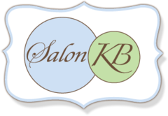 SALON KB - Wedding Day Beauty, Wedding Fashion - 2935 S. FISH HATCHERY RD, BAY 15, FITCHBURG, WI, 53711