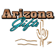 Arizona Gifts - Favors, Cakes/Candies - 14435 North 7th Street, Suite 102, Phoenix, Arizona, 85027, USA