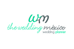 The Wedding Mexico - Coordinators/Planners, Decorations - Puerto Vallarta, Jalisco, Mexico