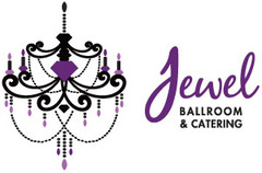 Jewel Ballroom & Catering - Reception Sites, Coordinators/Planners - 1495 West 8th Ave, Vancouver, BC, V6H1C9, Canada