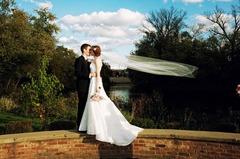 J. Palsa Photography - Photographers - Hudson, OH, 44236, United States