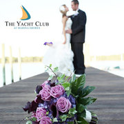 The Yacht Club at Marina Shores - Reception Sites, Ceremony & Reception, Ceremony Sites - 2100 Marina Shores Drive, Virginia Beach, Virginia , 23451, USA