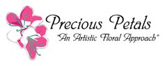 Precious Petals  - Florists, Decorations - Hartland, WI, 53029, United States