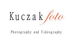 Kuczakfoto - Photographers, Videographers - ontario, canada