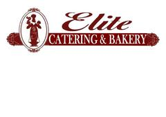 Elite Catering & Bakery - Caterers - 648 W. Mulberry St., Baraboo, WI, 53913, U.S.A.