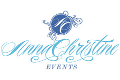 Anna Christine Events - Coordinator - 37 N Orange Avenue, Suite 500, Orlando, Florida, 32801, USA