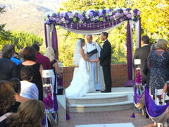 North Ranch Country Club - Reception Sites, Ceremony & Reception - 4761  Valley Spring Drive, Westlake Village, California, 91362, UNited States