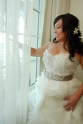 Laura's Couture & Alterations - Wedding Fashion Vendor - 5373 West Alabama St, suite 435, HOUSTON, TEXAS, 77056, United States
