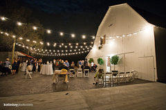Fresh Air Farm - Ceremony Sites, Ceremony & Reception, Reception Sites, Coordinators/Planners - 9555 NW Highway N, Kansas City, Missouri, 64153, United States of America