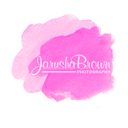 Jarusha Brown Photography - Photographers - Vancouver, British Columbia, V6G 1Y6, Canada