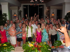 Maui Tunes Entertainment & Productions - Bands/Live Entertainment, DJs, Attractions/Entertainment - PO Box 1654, Kihei, Hawaii, 96753, U.S.A.