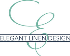 Elegant Linen Design - Rentals Vendor - Sping Lake, MI, 49456