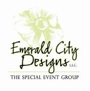 Emerald City Designs - Florists, Coordinators/Planners - 24590 N. Industrial Drive, Farmington Hills, MI, 48335, United States