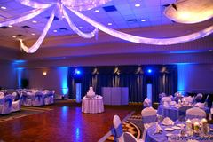 Third Wave Sound - DJs, Lighting - 212 US HWY 119 N, Indiana, PA 15701 United States, Pennsylvania, 15701, United States