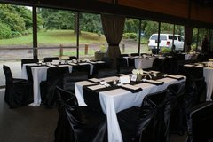 Absolute Events & Rentals - Decorations, Coordinators/Planners - Royal Oak Ave, Burnaby, BC, Canada