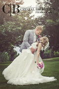 Crystal Broussard Photography - Photographers - Muscatine, IA, 52761, United States