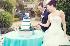 Jacksonville Zoo and Gardens - Ceremony & Reception, Reception Sites, Attractions/Entertainment, Ceremony Sites - 370 Zoo Parkway, Jacksonville , Fl, 32218, United States