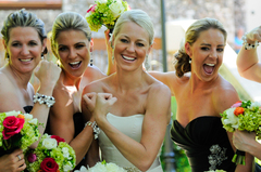 Posh! Salon & Boutique - Wedding Day Beauty, Spas/Fitness - 728 W Lionshead Circle, Vail, Colorado, 81657, USA